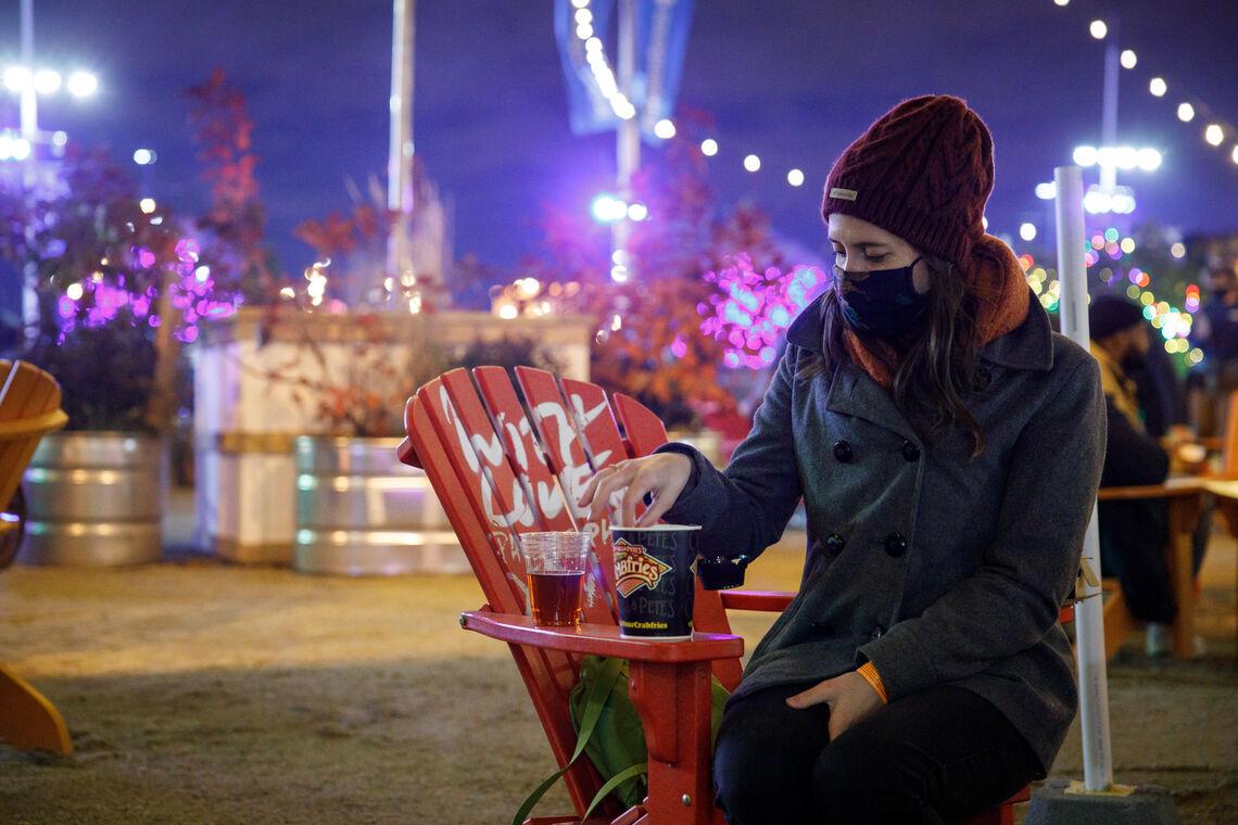 2012 drwc winterfest 6289