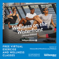 drwc summ20 wellnessonthewaterfront ongoing social